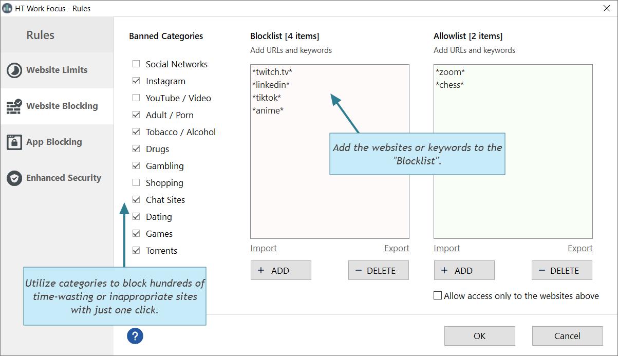 Porn Blocking Programs 76