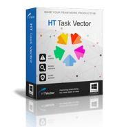 HT Task Vector box