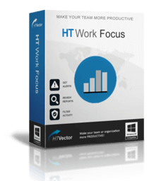HT Work Focus Box